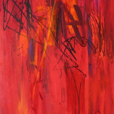 065-reds
