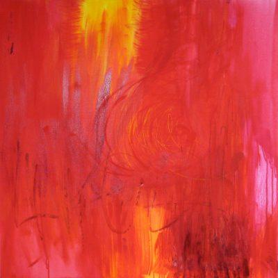 073-reds-iii